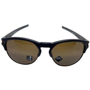 Oakley Latch Key L Sunglasses Prizm Tungsten Lens